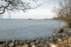 lakeside foto de stock royalty free