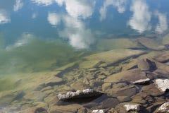 lakeside stock afbeeldingen