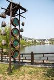Lakeview stock afbeeldingen