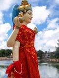lakshmi Imagenes de archivo