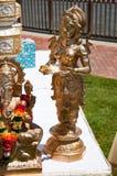 lakshmi imágenes de archivo libres de regalías