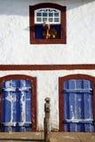 Lala dekoracyjna Obrazy Stock