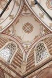 Laleli Mosque Istanbul Stock Photos