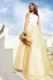 lali princess zdjęcia royalty free