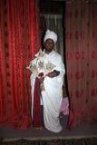 Lalibela Royalty Free Stock Image
