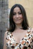 2004 LALIFF Stock Fotografie