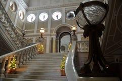 Lalitha Palace Mysuru Stock Images