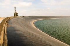 Lam Ta Khong Hydropower Plant,Nakhon Ratchasima,Thailand Stock Images