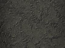 Lama escura Imagens de Stock