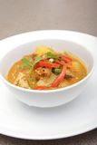 Lamb meat curry asia food Stock Photos