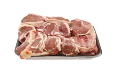 Lamb Stock Images