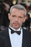 Lambert Wilson Royalty Free Stock Images