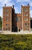 lambeth παλάτι του Λονδίνου Στοκ φωτογραφία με δικαίωμα ελεύθερης χρήσης