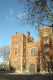 Lambeth Palace Royalty Free Stock Photography