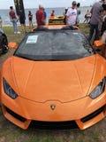 Lambo foto de stock royalty free