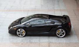 Lamborghini Royalty Free Stock Image