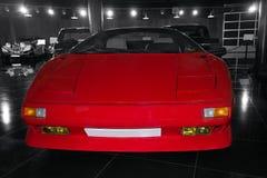 1991 Lamborghini Diablo Στοκ Φωτογραφίες