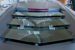 Lamborghini Kingdom royalty free stock image