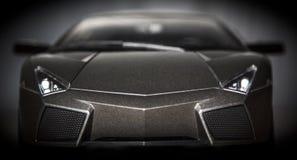 Lamborghini Reventon Royaltyfri Fotografi