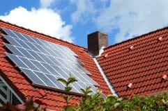 lambrisse solaire photo libre de droits