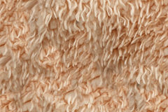Lambs wool Stock Images
