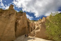 Free Lame Rosse Stock Images - 155605904