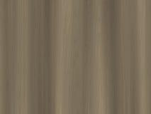 Lamellenförmig angeordnete hölzerne Beschaffenheit mit Korn Stockfotografie