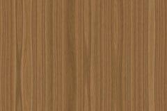 Lamellenförmig angeordnetes Holz stock abbildung