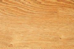 Laminat lub parkietowa podłoga - drewniany posadzkowy materiał Tło obraz stock