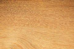 Laminat lub parkietowa podłoga - drewniany posadzkowy materiał Tło zdjęcie stock