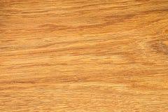 Laminat lub parkietowa podłoga - drewniany posadzkowy materiał Tło zdjęcia stock