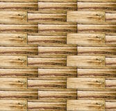 Laminate 25 mpx. Background of wooden structure of laminate Stock Photography