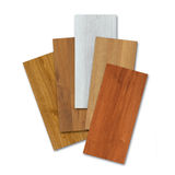 Laminate Royalty Free Stock Photography