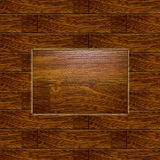 Laminate Royalty Free Stock Photo