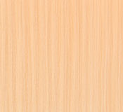 Laminate background Royalty Free Stock Photo