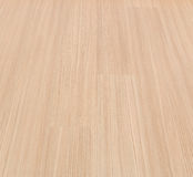 Laminate background. Laminate floor of the house as background stock photography