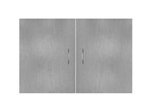 Laminate Doors Stock Images