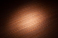 Laminate floor background Stock Photo
