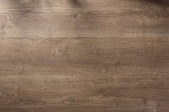 Laminate floor background texture. Laminate floor wooden background texture royalty free stock photo