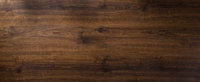 Laminate floor background texture. Laminate floor panoramic wooden background texture royalty free stock photography