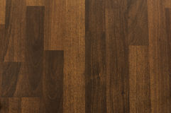 Laminate floor Royalty Free Stock Images