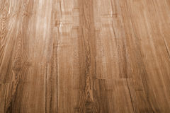 Laminate floor Stock Photos