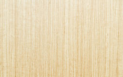 Laminate floor Royalty Free Stock Photo