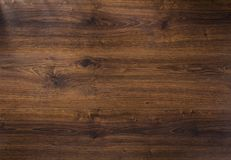 Laminate floor background texture. Laminate floor wooden background texture royalty free stock image