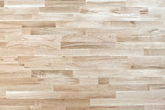 Laminate floor Stock Photo