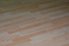Laminate flooring Stock Photos