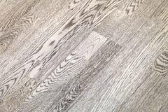 Light Laminate Flooring stock images