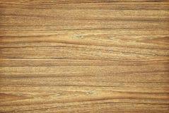 Laminate parquet floor texture. Background stock photo