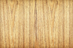 Laminate parquet floor texture. Background royalty free stock image