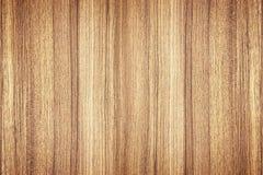 Laminate parquet floor texture. Background royalty free stock photo